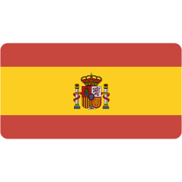 Spain-icon.png